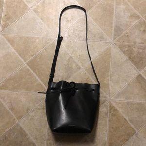 Manage Gavriel bucket bag
